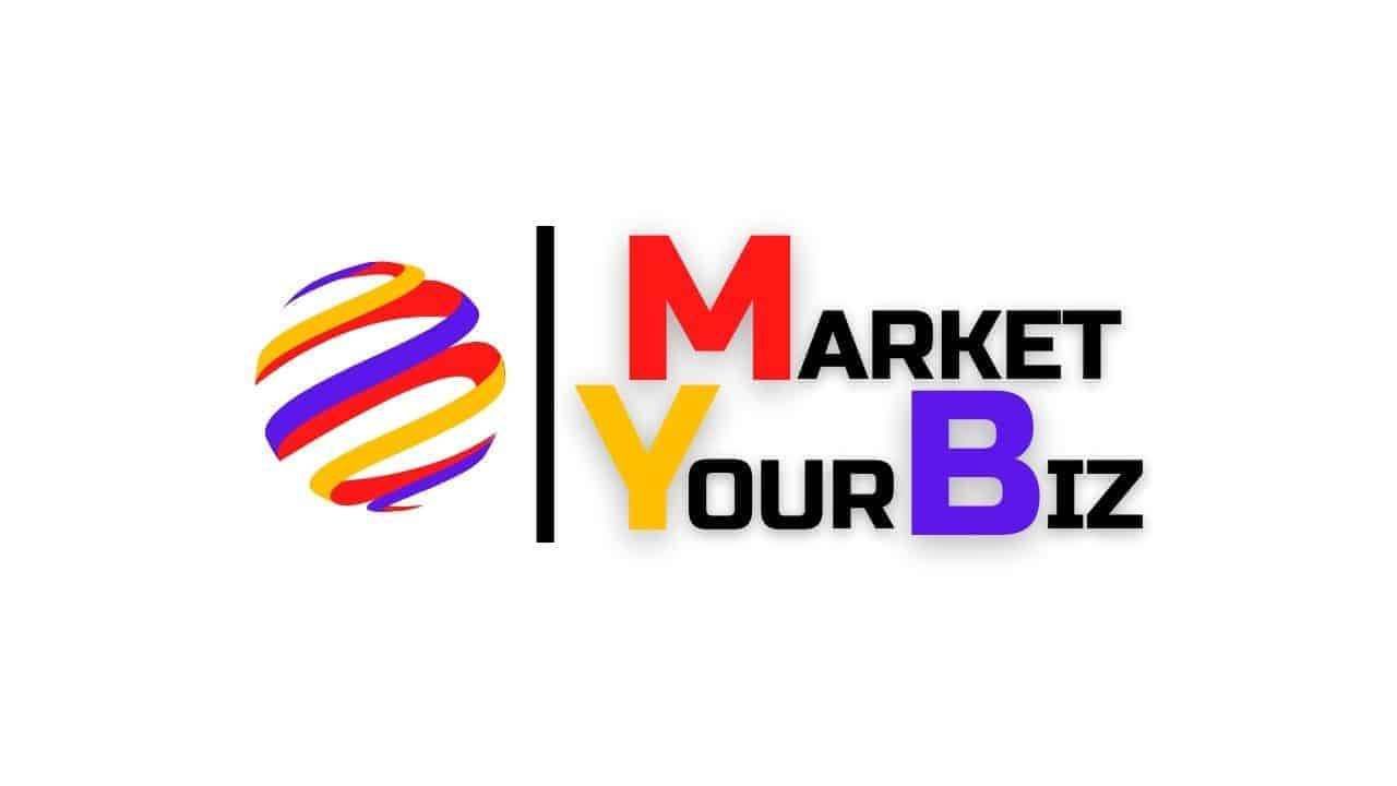 Market Your Biz